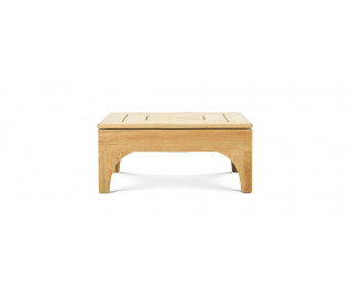Village | coffee table | Ethimo