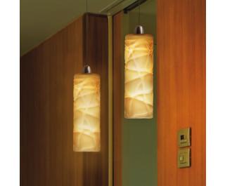 FOLLIA | suspension lamp | Vistosi