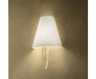 GOCCIA | wall lamp | Vistosi