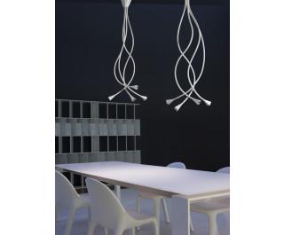 VOLUPTAS 4-140 | Ceiling Lamp | Axo Light