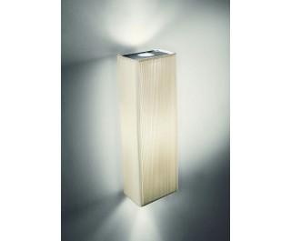 AP CLAVIUS 45 | Wall Lamp | Axo Light