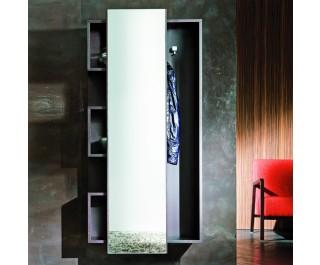 Welcome | Mirror | Pacini & Cappellini