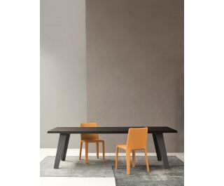 Welded | Dining Table | Bonaldo