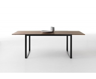 Wow Plus   Dining Table   Horm