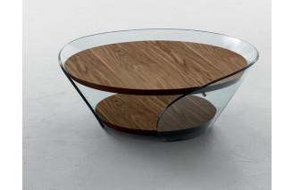 Raffaello | Coffee Table | Tonin Casa
