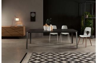 Alma | Dining Table | Tonin Casa