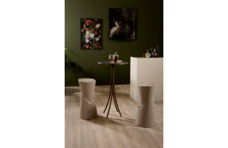 Sigma | Table | Tonin Casa