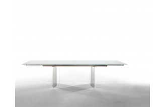 Manhattan | Dining Table | Tonin Casa
