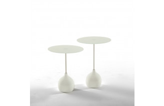 Adachi | Dining Table | Tonin Casa