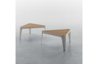 Adele | Coffee Table | Tonin Casa