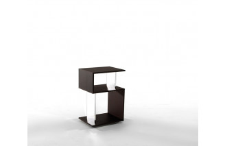 Airone| Coffee Table | Tonin Casa