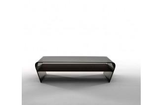 Amaranto | Coffee Table | Tonin Casa