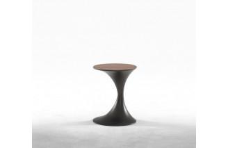 Andorra | Side Table | Tonin Casa
