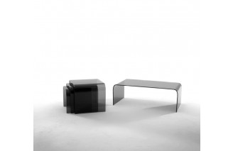Anemone | Coffee Table | Tonin Casa