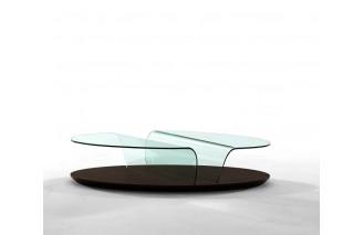 Arona   Coffee Table   Tonin Casa