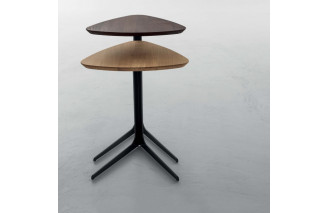 Celine | Side Table | Tonin Casa