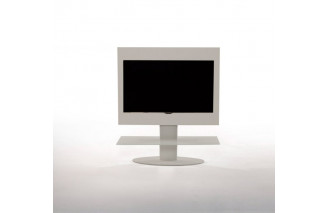 Honey | TV stand | Tonin Casa