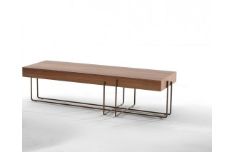 Cruz | Coffee Table | Tonin Casa