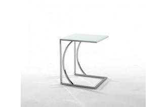 Detroit | Side Table | Tonin Casa