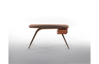 Logos | desk | Tonin Casa