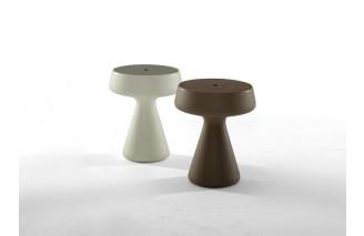 Maki | Side Table | Tonin Casa