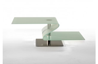 Pavones | Coffee Table | Tonin Casa