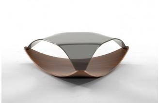 Quiet | Coffee Table | Tonin Casa