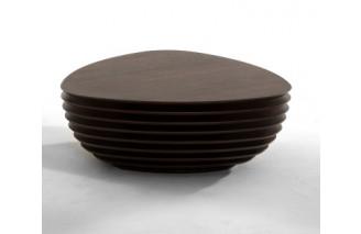 Rea | Coffee Table | Tonin Casa