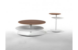 Space | Coffee Table | Tonin Casa