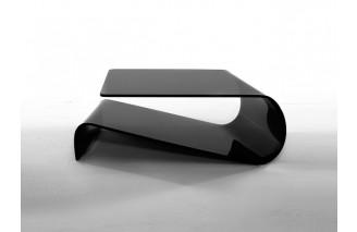 Velo | Coffee Table | Tonin Casa