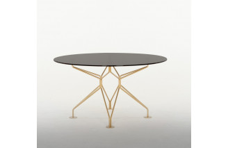 Kalì | Dining Table | Tonin Casa