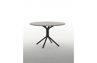 Orio | Dining Table | Tonin Casa