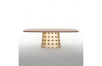 Pios | Dining Table | Tonin Casa