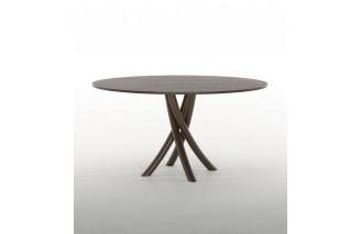 Sigma | Dining Table | Tonin Casa