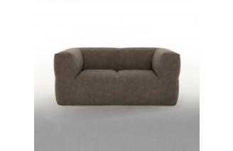 Rolly   Sofa   Tonin Casa