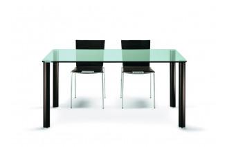 Decoder | Dining Table | Urbinati