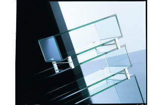 Lemm | Cabinet | Urbinati