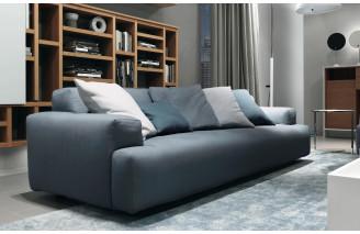 Norma | Sofa | Misura Emme