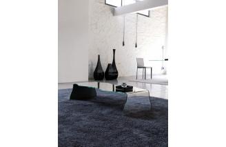 Bisex | Coffee Table | Unico Italia