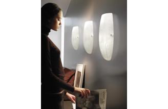 MARBLE   wall lamp   Vistosi