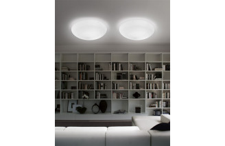MIA | wall lamp | Vistosi
