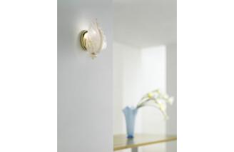 MORRISE | wall lamp | Vistosi