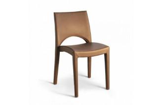 Fedra | Chair | Alivar