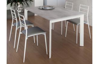 Slim | Chair | Domitalia