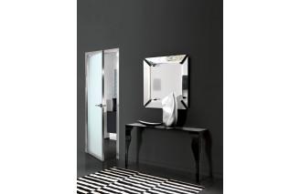 Strip | Mirror | Unico Italia