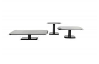 Botero | Coffee Table | Tonin Casa
