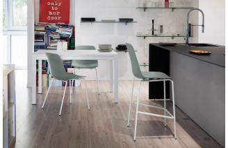 Smart-120/130 table by  Domitalia