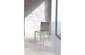 Accademia | Chair | Unico Italia