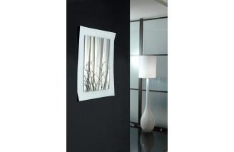 Alterna | Mirror | Unico Italia