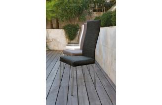 Onda | Chair | Unico Italia
